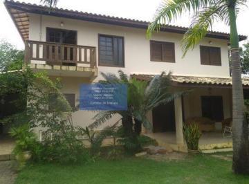 Casa de 7 quartos, Camaçari