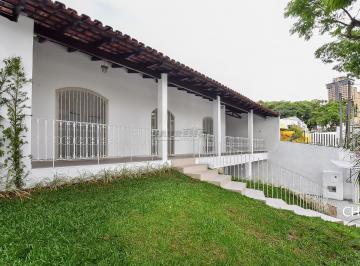 http://www.infocenterhost2.com.br/crm/fotosimovel/933228/216677452-casa-comercial-curitiba-bigorrilho.jpg