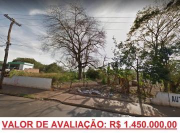 Terreno de 0 quartos, Araçatuba
