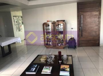Apartamento de 7 quartos, Recife