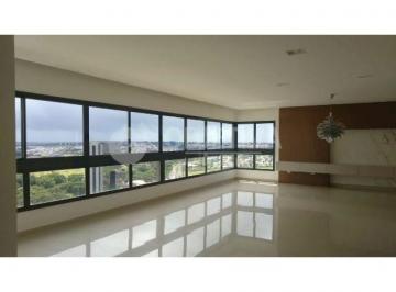994344-457589-apartamento-aluguel-uberlandia-640-x-480-jpg
