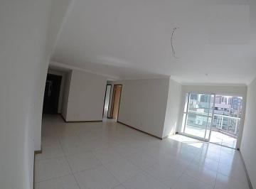 Apartamento de 3 quartos, Vitória
