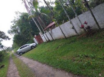 Rural de 2 quartos, Itanhaém