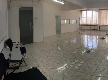 Comercial , Santos