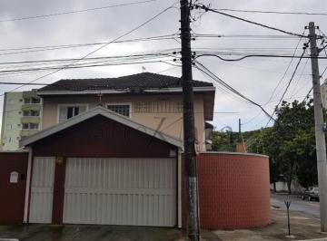 sao-jose-dos-campos-casa-sobrado-jardim-america-08-01-2020_10-14-54-48.jpg