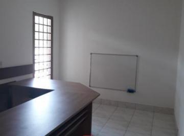 Comercial de 1 quarto, Cuiabá
