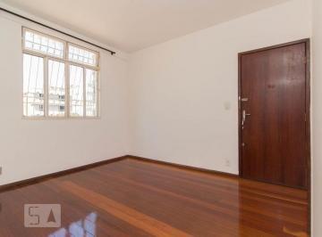 Apartamento para Aluguel - Cidade Nova, 4 Quartos,  87 m²