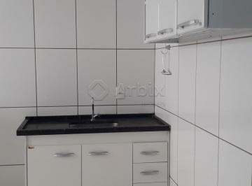 americana-apartamento-kitnet-jardim-werner-plaas-23-01-2020_11-58-52-0.jpg