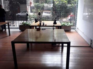 venda-3-dormitorios-perdizes-sao-paulo-1-4249683.jpg