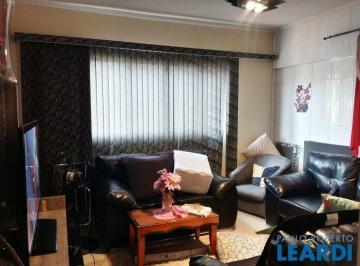 venda-3-dormitorios-jardim-america-ii-valinhos-1-4249777.jpg
