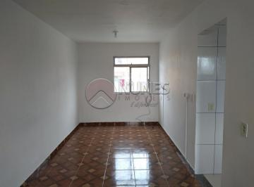 2020/56451/carapicuiba-apartamento-padrao-vila-municipal-23-01-2020_11-02-47-0.jpg