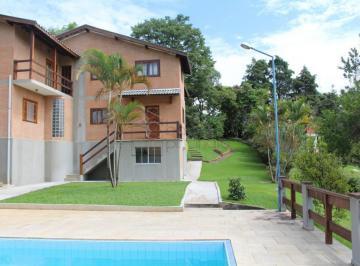 itupeva-chacara-condominio-parque-dos-cafezais-14-01-2020_16-40-38-0.jpg