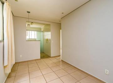 piracicaba-apartamento-padrao-piracicamirim-21-01-2020_12-26-14-0.jpg