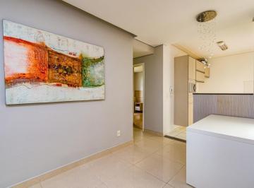 piracicaba-apartamento-padrao-jardim-sao-francisco-17-01-2020_13-21-01-0.jpg