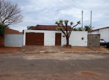 fronteira-casa-padrao-jardim-maria-lucia-16-01-2020_10-10-35-0.jpg