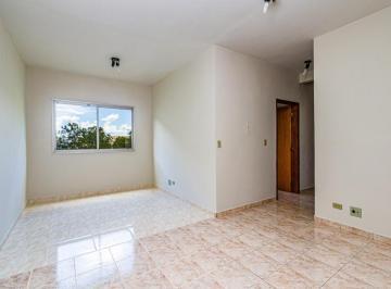piracicaba-apartamento-padrao-morumbi-17-01-2020_14-41-37-0.jpg
