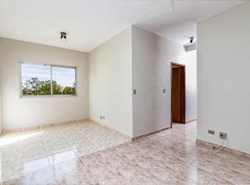 piracicaba-apartamento-apartamento-morumbi-01-07-2020_18-09-53-0.jpg