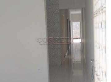 aracatuba-casa-residencial-jardim-das-oliveiras-23-01-2020_09-52-51-4.jpg
