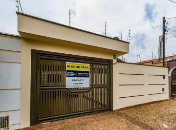 piracicaba-casa-padrao-vila-independencia-23-01-2020_10-28-25-0.jpg
