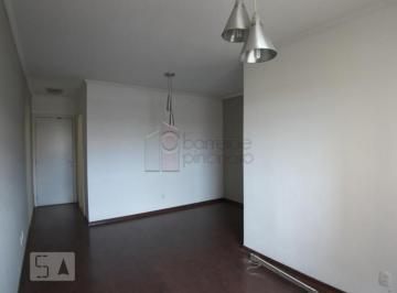 jundiai-apartamento-padrao-jardim-shangai-18-01-2020_10-35-27-13.jpg