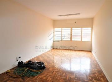 londrina-casa-terrea-petropolis-20-01-2020_09-38-46-1.jpg