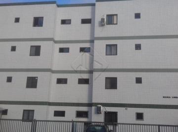 joao-pessoa-apartamento-padrao-agua-fria-10-01-2020_09-59-12-0.jpg