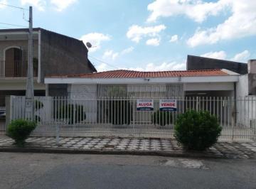 sorocaba-casas-comerciais-alem-ponte-20-01-2020_16-23-29-0.jpg