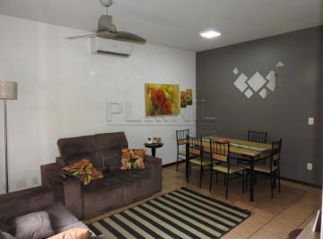 ribeirao-preto-casa-condominio-condominio-aroeira-14-01-2020_13-24-34-0.jpg