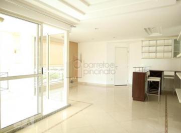 jundiai-apartamento-padrao-jardim-ana-maria-21-01-2020_14-40-33-10.jpg