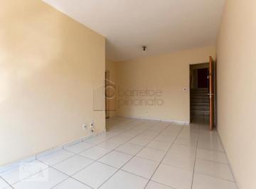 jundiai-apartamento-padrao-jardim-colonia-20-01-2020_16-51-21-7.jpg