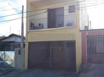 sorocaba-casas-em-bairros-jardim-santa-marina-20-01-2020_12-27-07-0.jpg