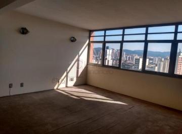 jundiai-apartamento-cobertura-centro-16-01-2020_11-19-35-0.jpg