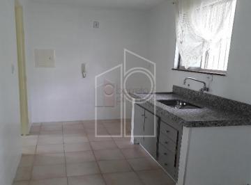 jundiai-apartamento-padrao-residencial-terra-da-uva-16-08-2018_09-54-55-0.jpg