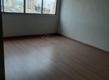 jundiai-apartamento-padrao-bela-vista-23-01-2020_09-09-45-20.jpg