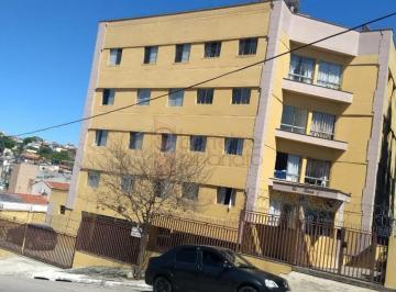 jundiai-apartamento-padrao-nucleo-colonial-barao-de-jundiai-20-01-2020_17-45-23-0.jpg