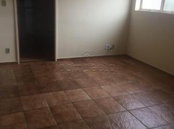 sao-jose-do-rio-preto-apartamento-padrao-vila-nossa-senhora-do-bonfim-18-01-2020_10-49-44-0.jpg