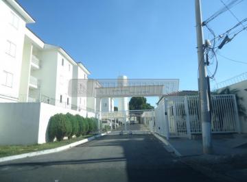 sorocaba-apartamentos-apto-padrao-jardim-sao-conrado-14-01-2020_14-25-30-0.jpg
