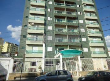 sorocaba-apartamentos-apto-padrao-vila-leao-16-01-2020_13-02-22-0.jpg