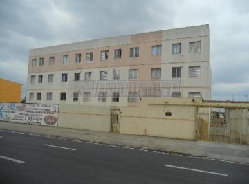 sorocaba-apartamentos-apto-padrao-jardim-los-angeles-18-01-2020_10-36-45-0.jpg
