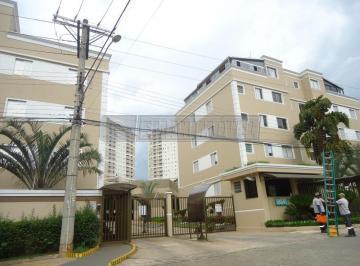 sorocaba-apartamentos-apto-padrao-jardim-sao-paulo-17-01-2020_16-25-13-0.jpg