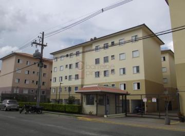 jundiai-apartamento-padrao-distrito-industrial-14-01-2020_15-44-30-17.jpg