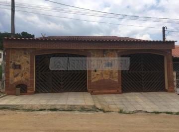 sorocaba-casas-em-condominios-chacara-tres-marias-13-12-2019_14-08-07-0.jpg