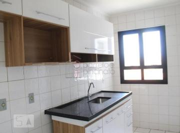 jundiai-apartamento-padrao-parque-residencial-eloy-chaves-28-02-2020_12-39-39-7.jpg