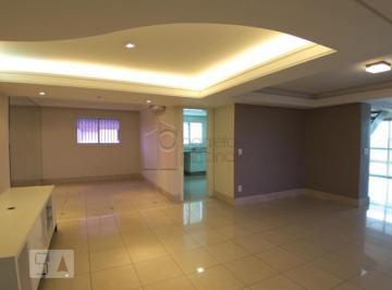 jundiai-apartamento-cobertura-centro-17-01-2020_16-30-44-5.jpg