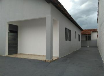 sao-jose-do-rio-preto-casa-padrao-vila-moreira-13-01-2020_16-03-56-5.jpg