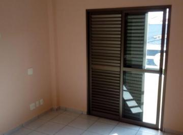 sao-jose-do-rio-preto-apartamento-padrao-boa-vista-20-01-2020_15-38-31-0.jpg