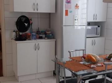 sao-jose-do-rio-preto-casa-padrao-jardim-roseana-15-01-2020_11-17-16-0.jpg