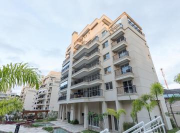http://www.infocenterhost2.com.br/crm/fotosimovel/935624/217946590-apartamento-curitiba-ecoville.jpg