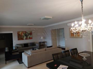 ribeirao-preto-apartamento-padrao-residencial-morro-do-ipe-23-01-2020_10-34-40-0.jpg