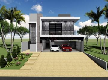 ribeirao-preto-casa-condominio-quinta-da-primavera-23-01-2020_16-46-04-0.jpg